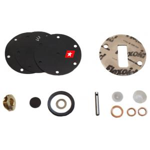 Repair kits gaskets and overhaul kit for Amal Gardner fuel pumps