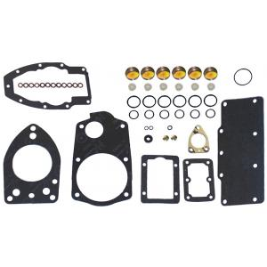Gaskets and repair sets for Ambac fuelpumps