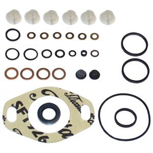 Bosch EP VAB C fuel pump repair kits and gasket sets