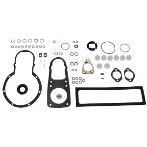 Repair and overhaul sets and kit for B fuelpump types