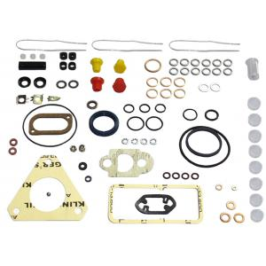 Overhaul and repair sets for Delphi DPA rotary pumps