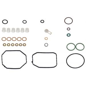 EDC bosch fuel pumps overhaul and repair kits and gaskets