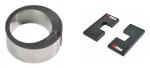 Liner sets and liners blades for fuel pump governors