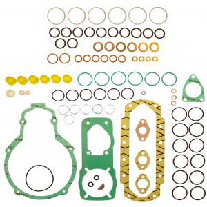 Gasket sets for Line fuel pumps type P / MW / Motorpal