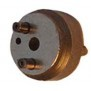 Spacers for Common Rail and conventional diesel injection injectors