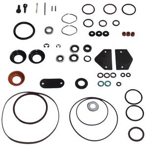 Repairkits and gasket sets for overhaul of Stanadyne fuelpumps