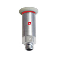 Handpumps for diesel injection filter systems. Buy your replacement filter hand pump for your Delphi Bosch fuel pump