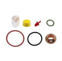 Overhaul and repair kits for Common Rail injectors