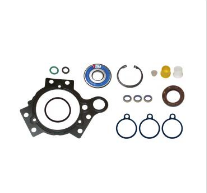 Siemens VDO Continental Common-Rail LYNX type fuel pump overhaul and repair kits