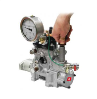 Timing tools for diesel injection fuelpumps and components