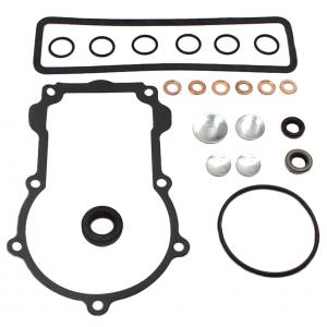 Repair kit and revision sets for Zexel Denso fuel pumps