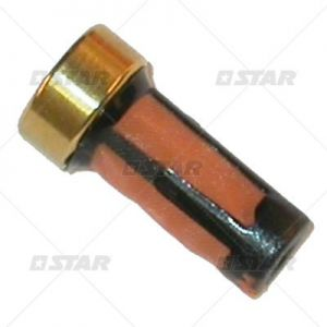 Petrol Filter for petrol Injector 31720