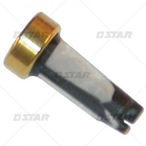 Petrol Filter for petrol Injector 31722