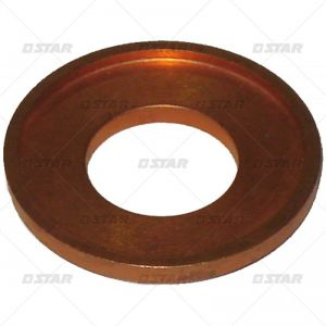 copper washer Ford 2430105055