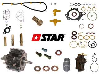 buy STAR diesel products with discount