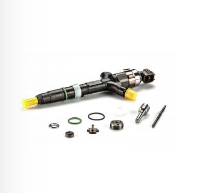 Tools for Common-Rail injectors